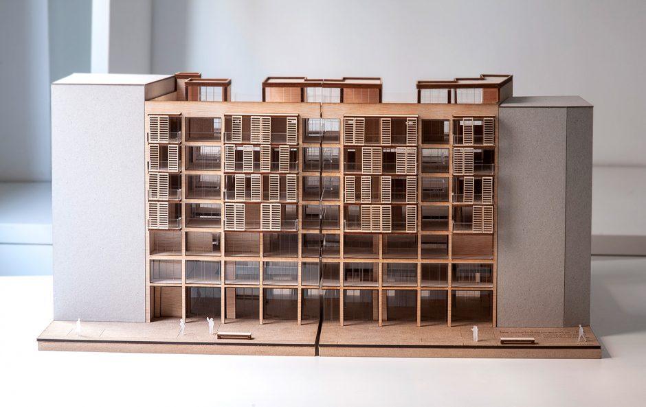 maqueta-arquitectura-valencia-pfc-tfg-UPV-MAQUETA-SECCIONADA-MADERA-DE-BALSA-arquiayuda (2)