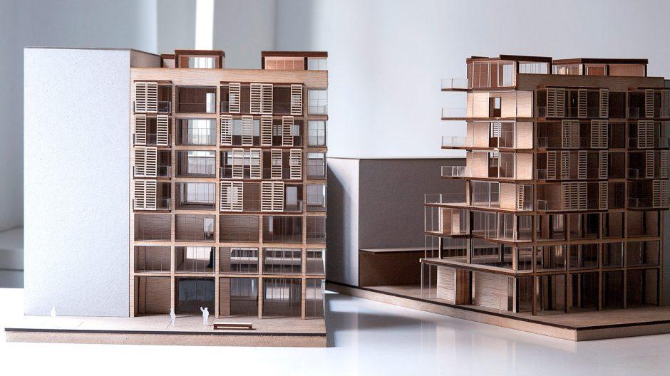 maqueta-arquitectura-valencia-pfc-tfg-UPV-MAQUETA-SECCIONADA-MADERA-DE-BALSA-arquiayuda (3)