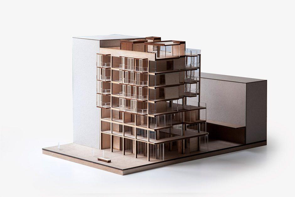 maqueta-arquitectura-valencia-pfc-tfg-UPV-MAQUETA-SECCIONADA-MADERA-DE-BALSA-arquiayuda (4)