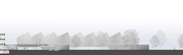 coworking-valencia-macosa-representacion-grafica-representación-gráfica-pfc-tfg-photoshop-alzados-arquiayuda-etsav-upv (2)