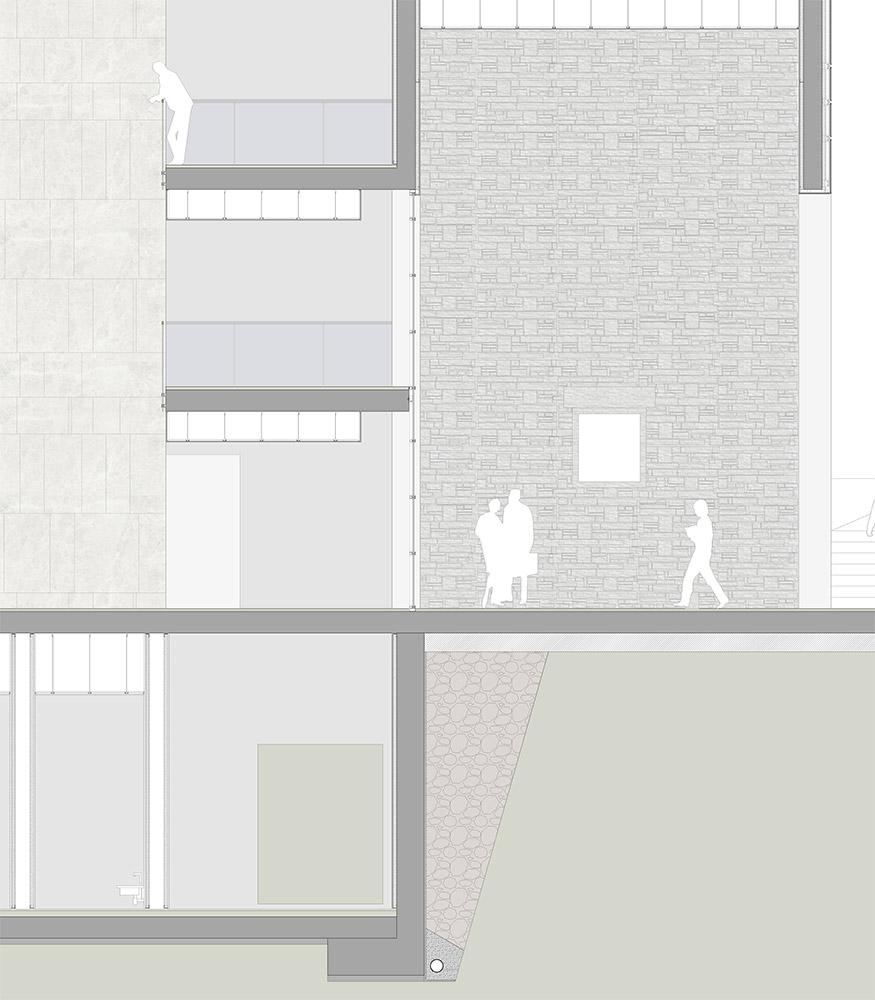 detalles-arquitectura-pfc-url-salle-museo-ampurias-arquiayuda (1)