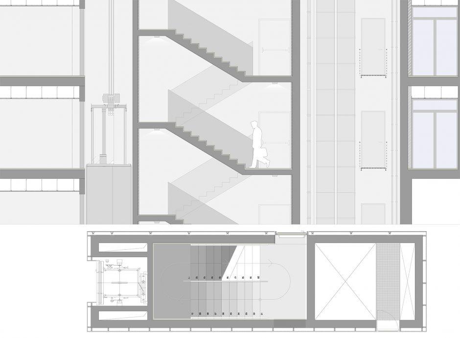 detalles-arquitectura-pfc-url-salle-museo-ampurias-arquiayuda (10)