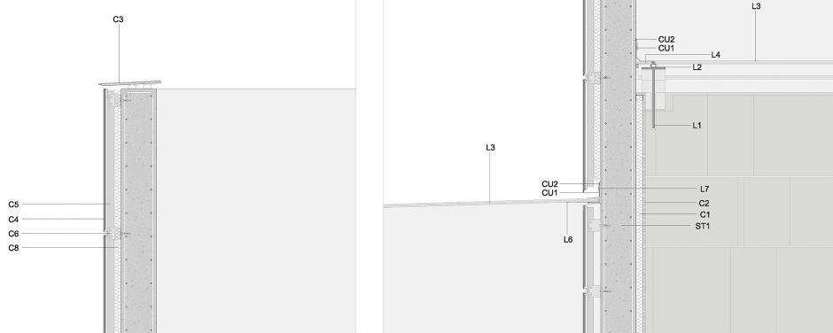 detalles-arquitectura-pfc-url-salle-museo-ampurias-arquiayuda (14)