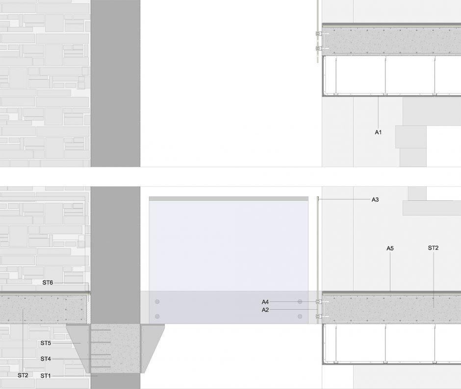 detalles-arquitectura-pfc-url-salle-museo-ampurias-arquiayuda (16)