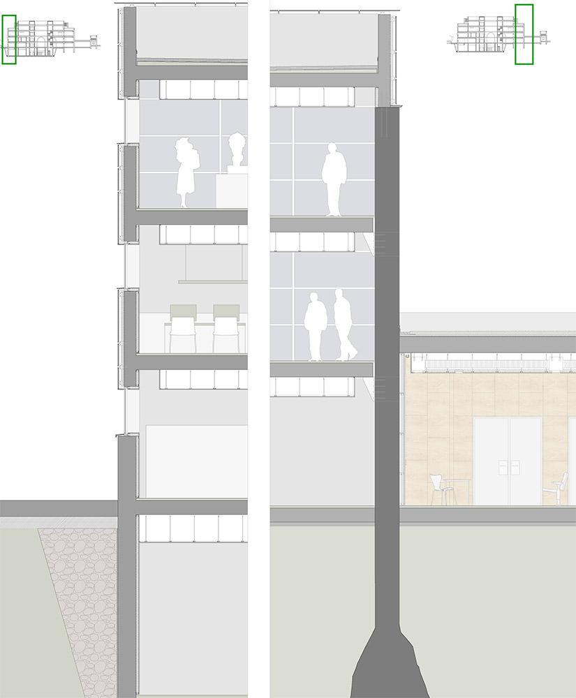 detalles-arquitectura-pfc-url-salle-museo-ampurias-arquiayuda (2)