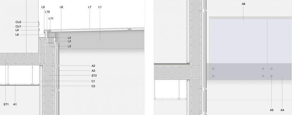 detalles-arquitectura-pfc-url-salle-museo-ampurias-arquiayuda (8)
