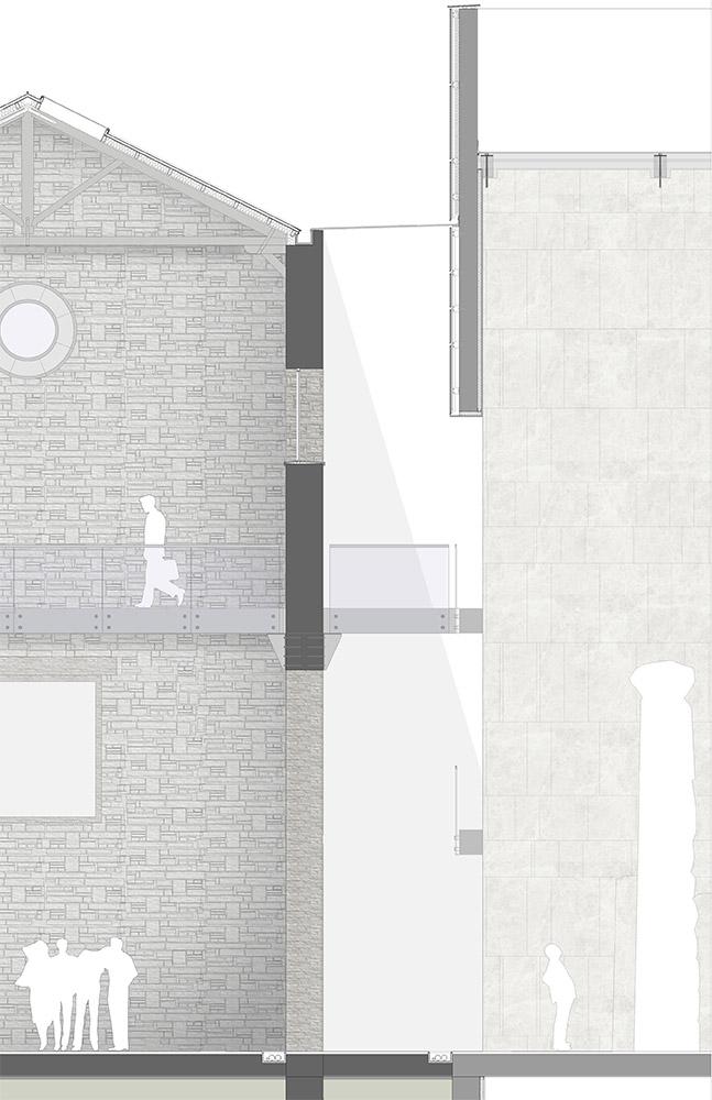 detalles-arquitectura-pfc-url-salle-museo-ampurias-arquiayuda