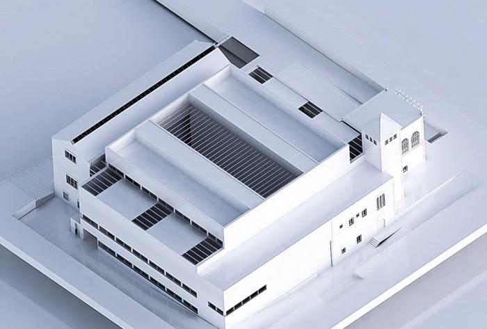 infografía-arquitectura-pfc-url-salle-museo-ampurias-arquiayuda (1)
