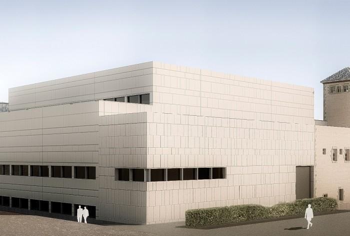 infografía-arquitectura-pfc-url-salle-museo-ampurias-arquiayuda (2)