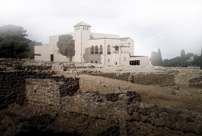 infografía-arquitectura-pfc-url-salle-museo-ampurias-arquiayuda (3)