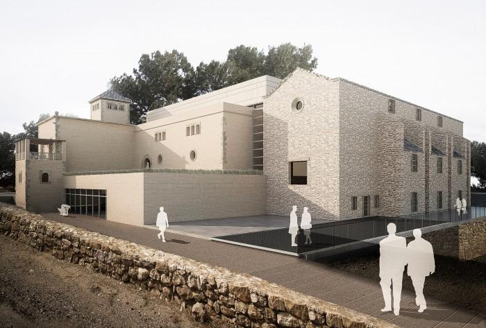 infografía-arquitectura-pfc-url-salle-museo-ampurias-arquiayuda (4)