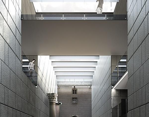 infografia-arquitectura-pfc-url-salle-museo-ampurias-arquiayuda (5)