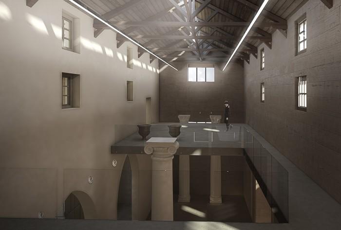 infografía-arquitectura-pfc-url-salle-museo-ampurias-arquiayuda (6)