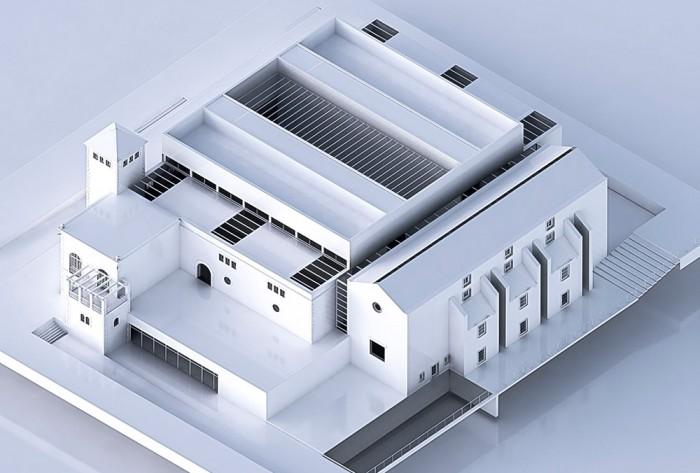 infografía-arquitectura-pfc-url-salle-museo-ampurias-arquiayuda (7)