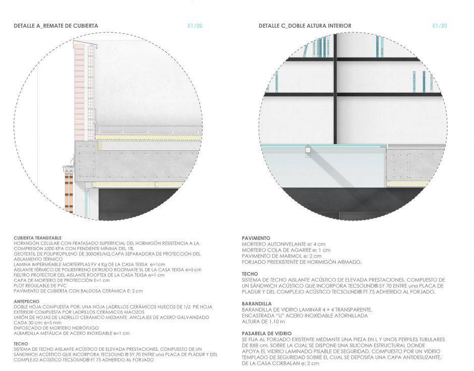 detalles-constructivos-arquitectura-pfc-tfg-upv-regeneracion-antigua-fe-arquiayuda-01