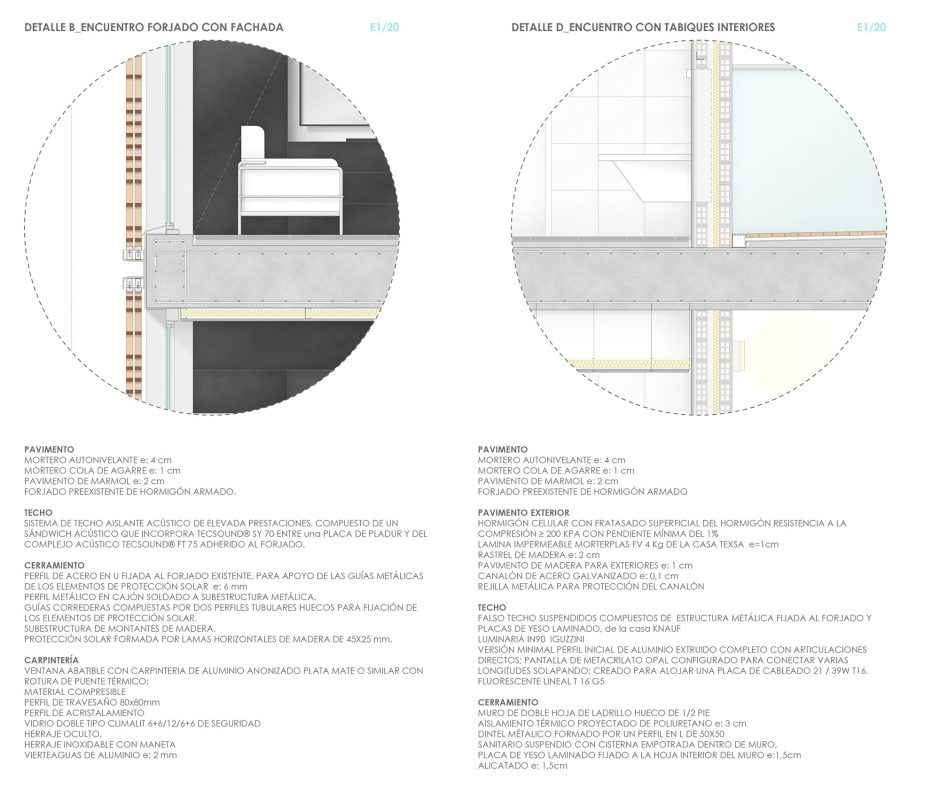 detalles-constructivos-arquitectura-pfc-tfg-upv-regeneracion-antigua-fe-arquiayuda-02