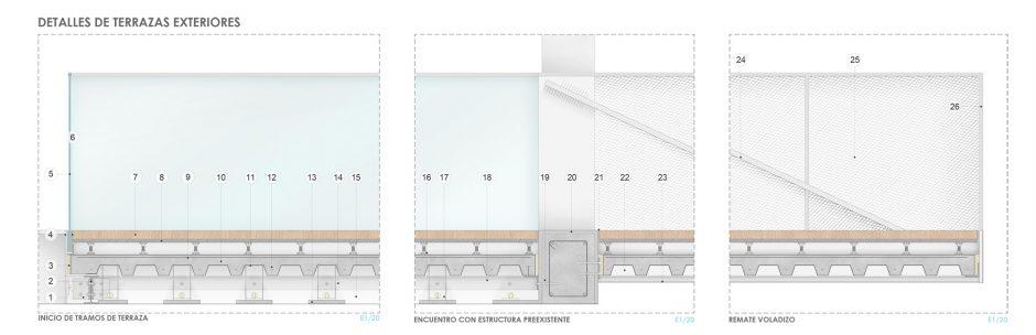 detalles-constructivos-arquitectura-pfc-tfg-upv-regeneracion-antigua-fe-arquiayuda-03