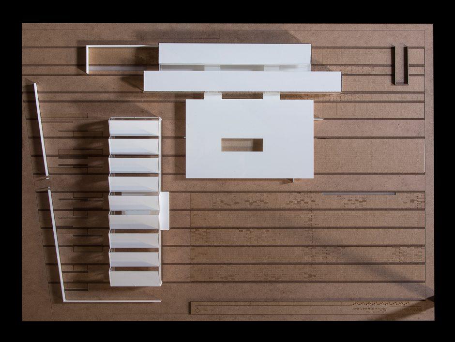 maqueta-arquitectura-pfc-tfg-upv-coworking-macosa (3)