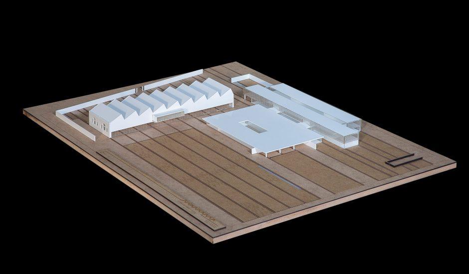 maqueta-arquitectura-pfc-tfg-upv-coworking-macosa-arquiayuda (1)