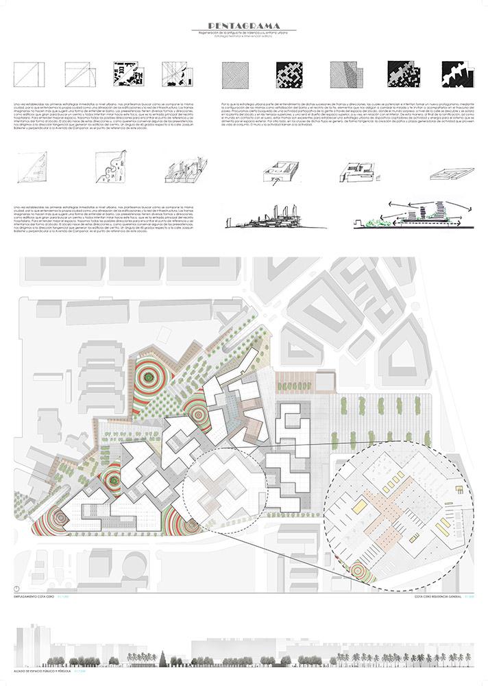 paneles-arquitectura-pfc-tfg-upv-regeneracion-antigua-fe-arquiayuda-03