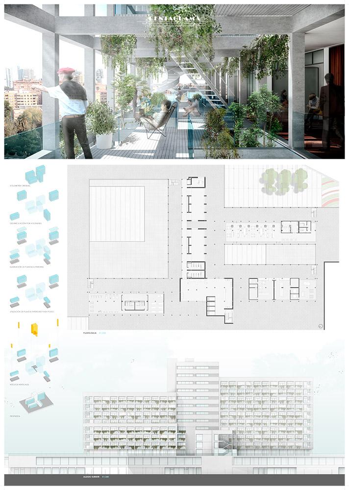 paneles-arquitectura-pfc-tfg-upv-regeneracion-antigua-fe-arquiayuda-06