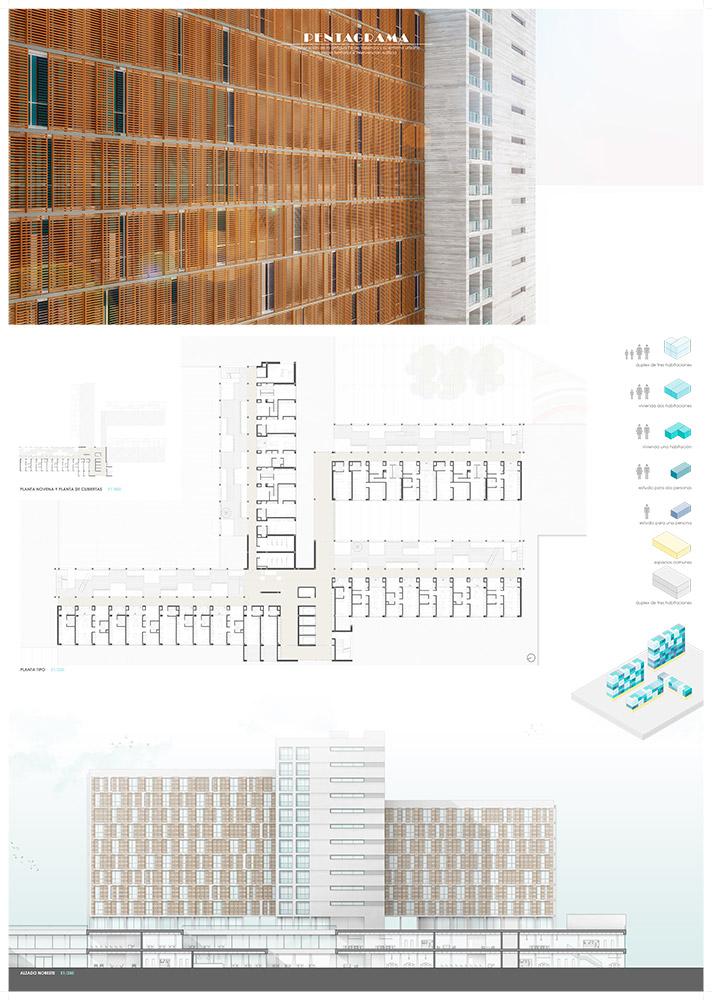 paneles-arquitectura-pfc-tfg-upv-regeneracion-antigua-fe-arquiayuda-07