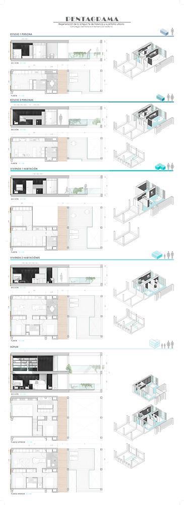 paneles-arquitectura-pfc-tfg-upv-regeneracion-antigua-fe-arquiayuda-08