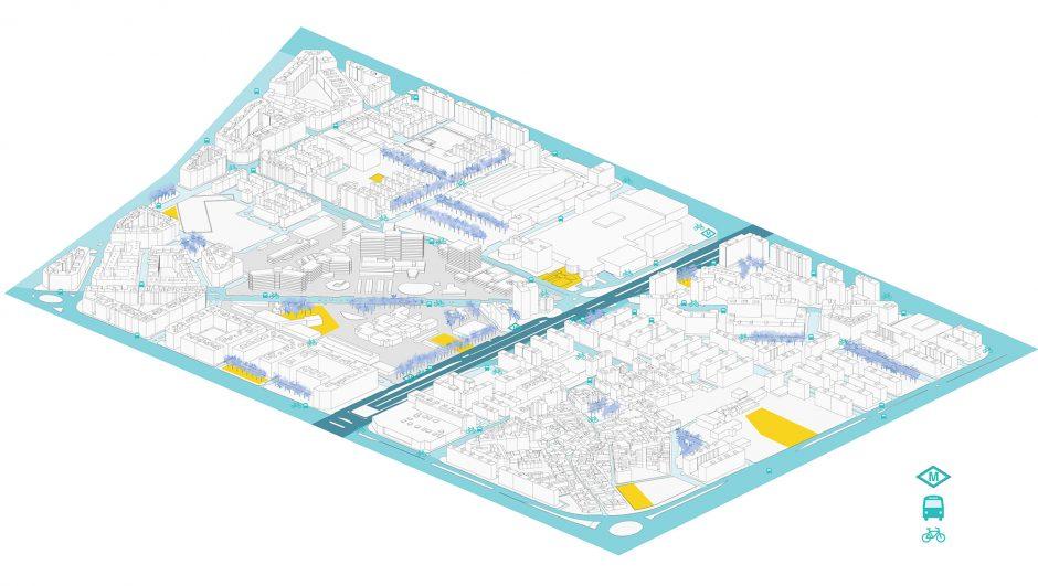representacion-grafica-arquitectura-pfc-tfg-upv-regeneracion-antigua-fe-arquiayuda-01