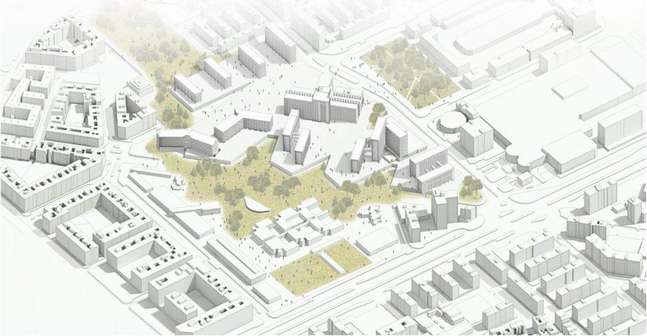 representacion-grafica-arquitectura-pfc-tfg-upv-regeneracion-antigua-fe-arquiayuda-02