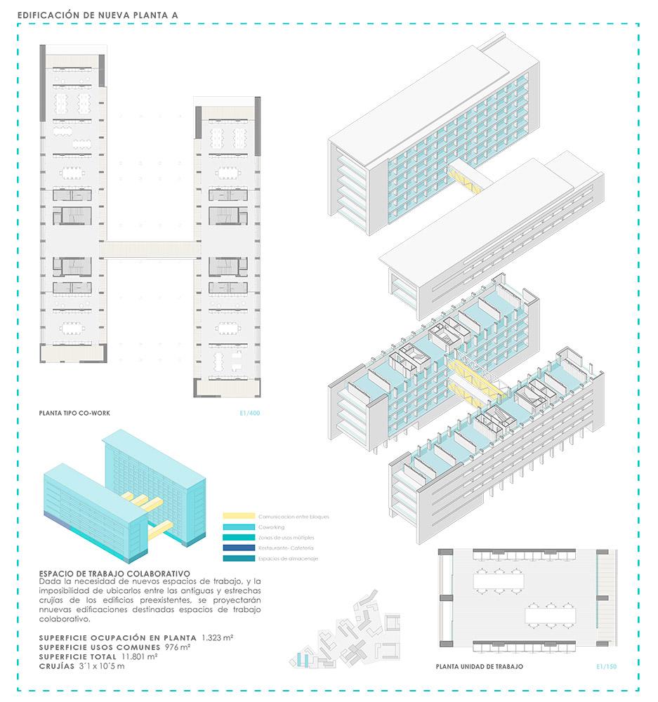 representacion-grafica-arquitectura-pfc-tfg-upv-regeneracion-antigua-fe-arquiayuda-04