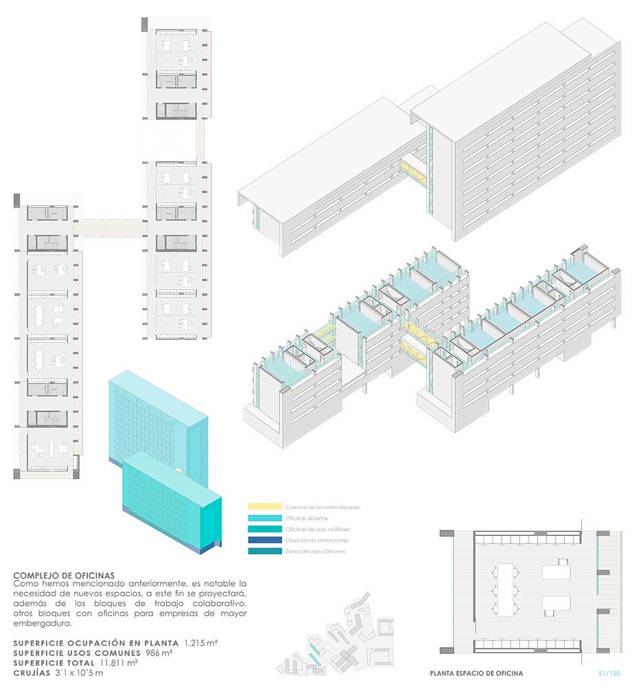 representacion-grafica-arquitectura-pfc-tfg-upv-regeneracion-antigua-fe-arquiayuda-05