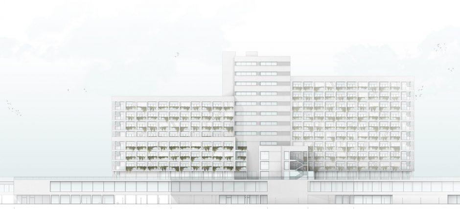 representacion-grafica-arquitectura-pfc-tfg-upv-regeneracion-antigua-fe-arquiayuda-06