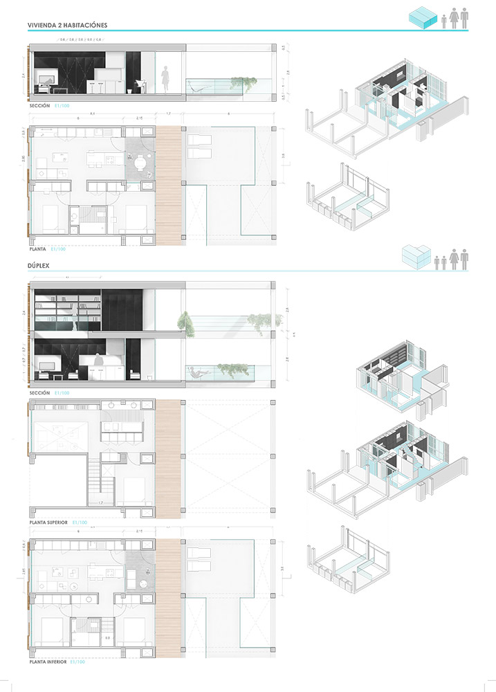 representacion-grafica-arquitectura-pfc-tfg-upv-regeneracion-antigua-fe-arquiayuda-08