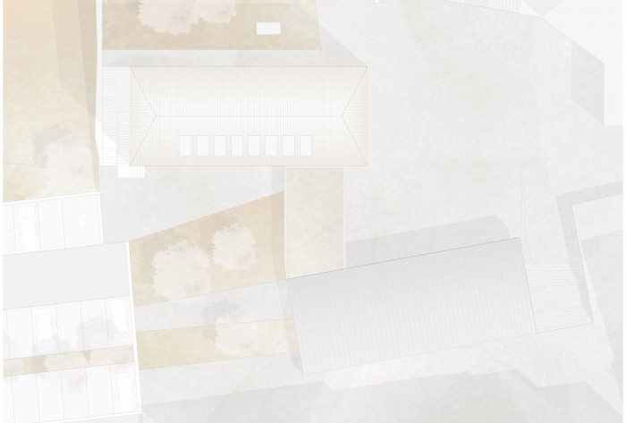 traramiento-grafico-arquitectura-pfc-tfg-navarra-refugio_montaña-arquiayduda (1)