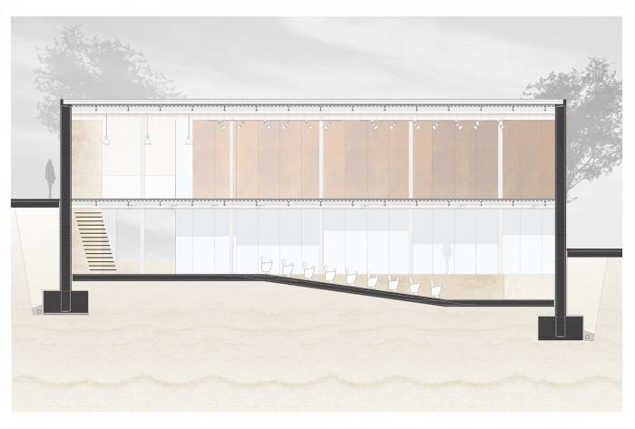 traramiento-grafico-arquitectura-pfc-tfg-navarra-refugio_montaña-arquiayduda (2)