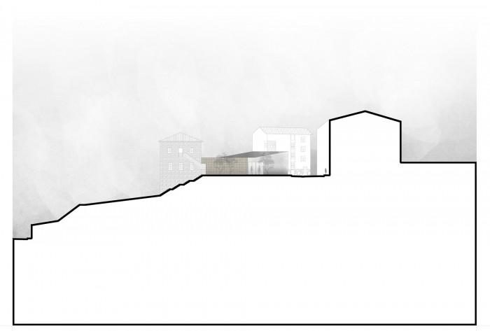 traramiento-grafico-arquitectura-pfc-tfg-navarra-refugio_montaña-arquiayduda (3)
