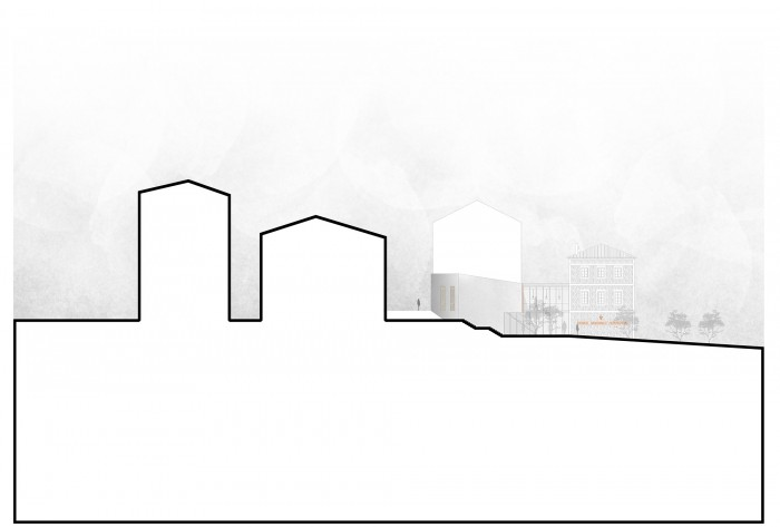 traramiento-grafico-arquitectura-pfc-tfg-navarra-refugio_montaña-arquiayduda (4)