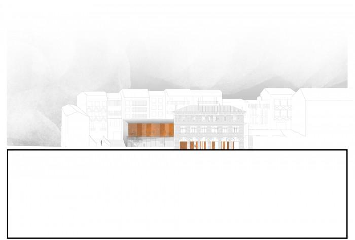 traramiento-grafico-arquitectura-pfc-tfg-navarra-refugio_montaña-arquiayduda (6)