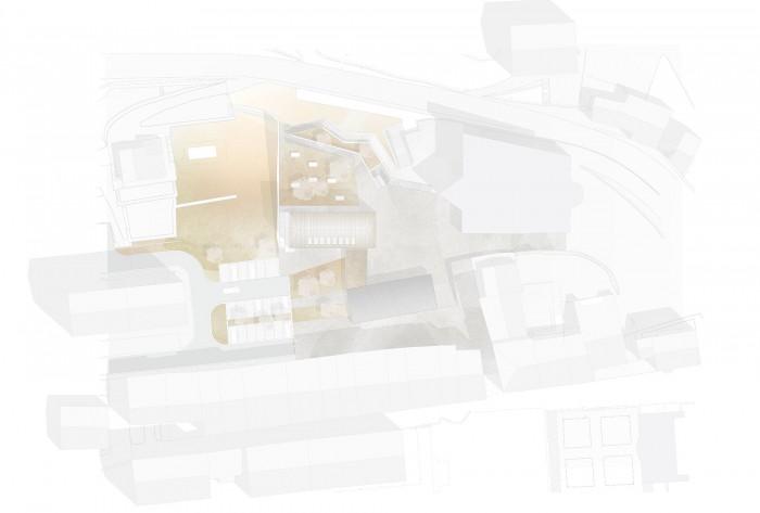 traramiento-grafico-arquitectura-pfc-tfg-navarra-refugio_montaña-arquiayduda (7)