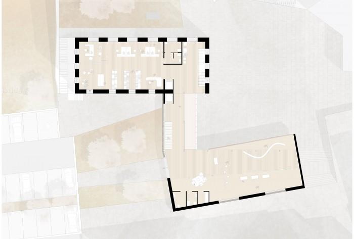 traramiento-grafico-arquitectura-pfc-tfg-navarra-refugio_montaña-arquiayduda (8)