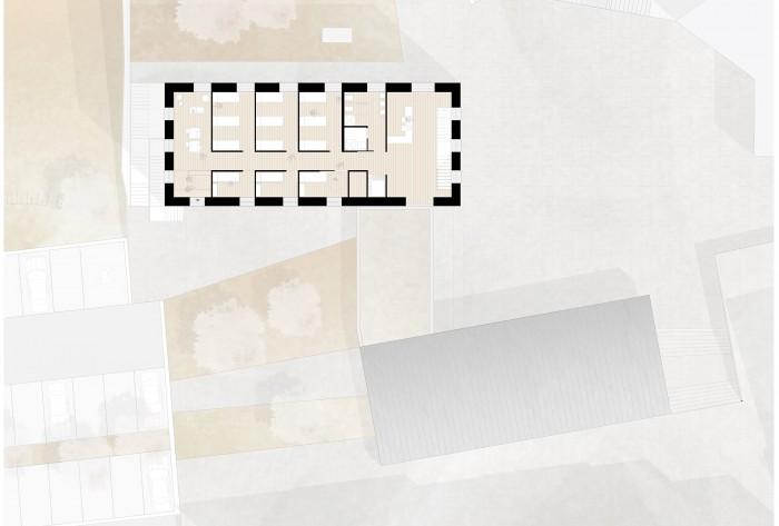 traramiento-grafico-arquitectura-pfc-tfg-navarra-refugio_montaña-arquiayduda (9)