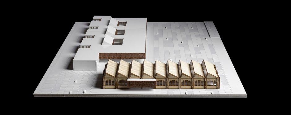 maqueta-arquitectura-pfc-ftg-upv-t1-coworking-macosa-arquiayuda-1