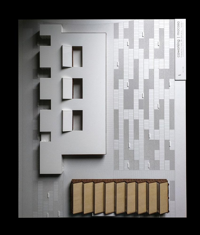 maqueta-arquitectura-pfc-ftg-upv-t1-coworking-macosa-arquiayuda-2