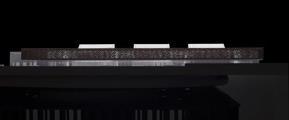 maqueta-arquitectura-pfc-ftg-upv-t1-coworking-macosa-arquiayuda-3