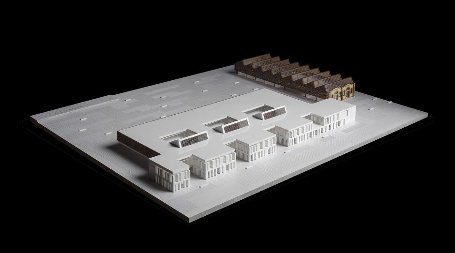 maqueta-arquitectura-pfc-ftg-upv-t1-coworking-macosa-arquiayuda-4