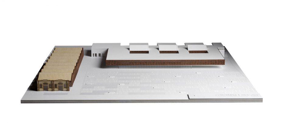 maqueta-arquitectura-pfc-ftg-upv-t1-coworking-macosa-arquiayuda-5