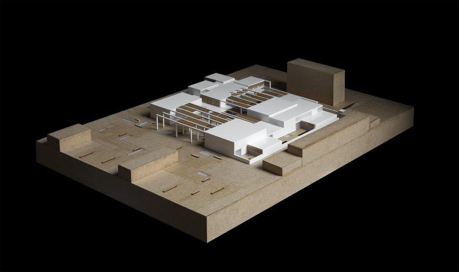 maqueta-arquitectura-pfc-tfg-etsav-upv-ayuda (2)