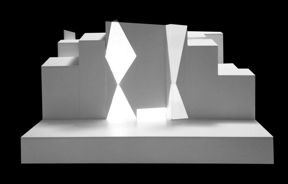 maqueta-arquitectura-pfc-tfg-upv-t1-auditorio-arquiayuda (1)