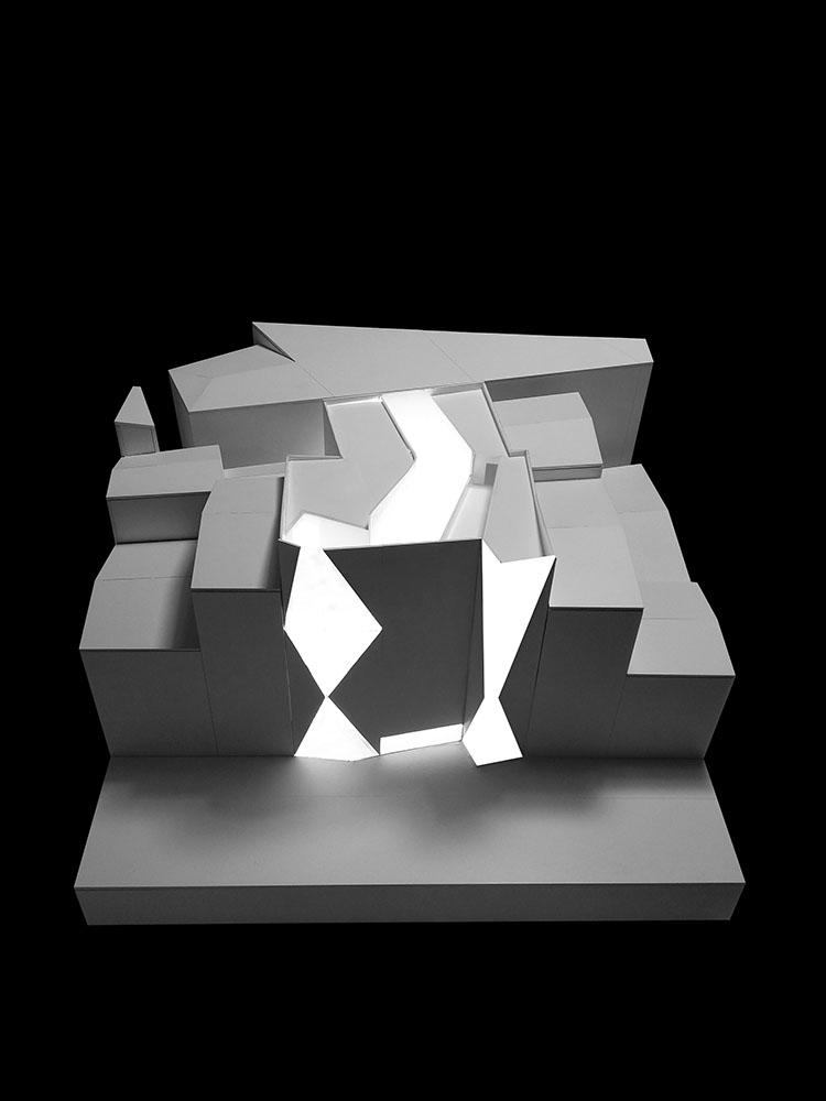 maqueta-arquitectura-pfc-tfg-upv-t1-auditorio-arquiayuda (2)