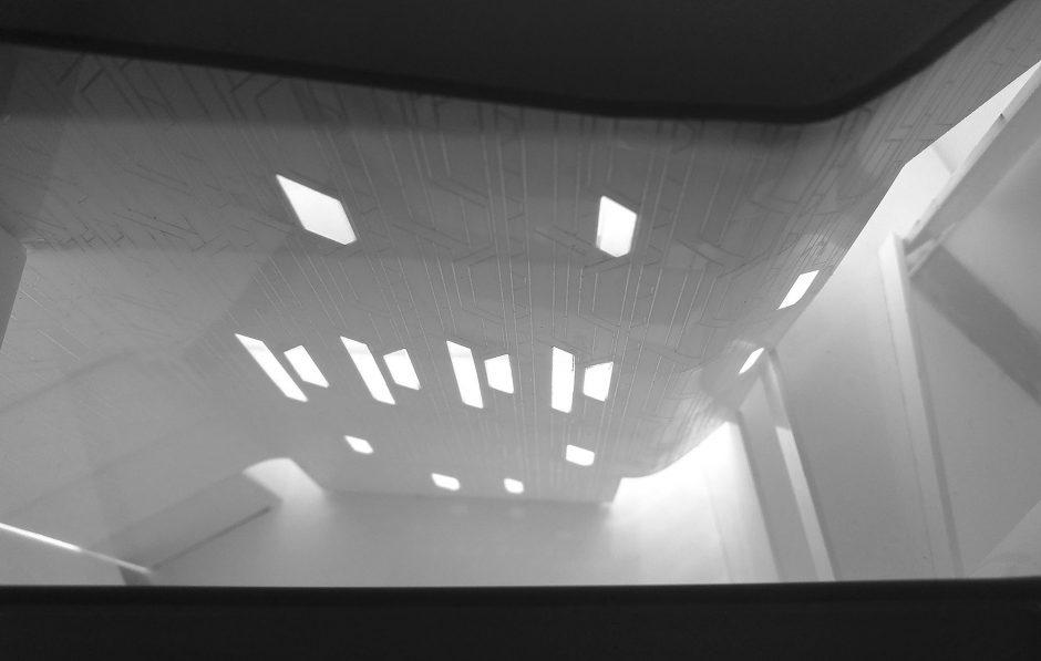 maqueta-arquitectura-pfc-tfg-upv-t1-auditorio-arquiayuda (4)